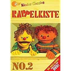 Rappelkiste 2