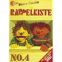 Rappelkiste 4