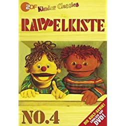 Rappelkiste 4