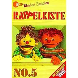 Rappelkiste 5