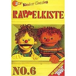 Rappelkiste 6