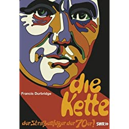 Die Kette