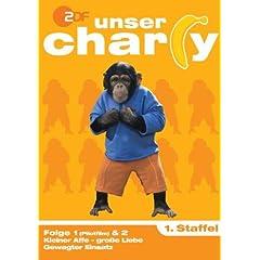 Unser Charly-1 Staffel-1/2
