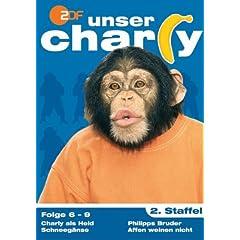 Unser Charly-2 Staffel 6-9