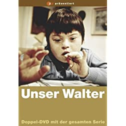 Unser Walter