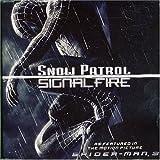 album art to Signal Fire