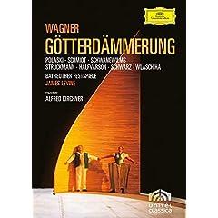 Wagner - Gotterdammerung