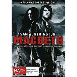 Macbeth (2006)