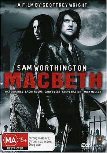 Macbeth (2006)