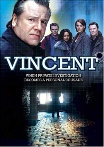 Vincent: TV Series