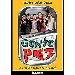 Gente Pez