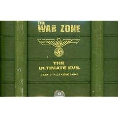 The Ultimate Evil: Nazi Ammo Box