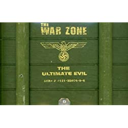 The Ultimate Evil: Nazi Ammo Box