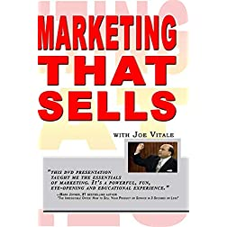 Marketing That Sells
