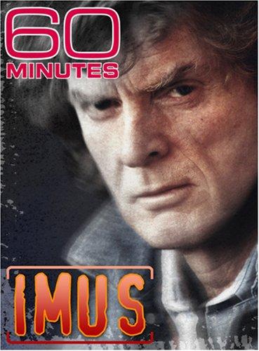 60 Minutes - Imus (April 15, 2007)