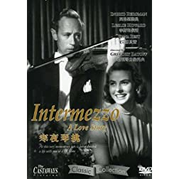 Intermezzo-a Love Story