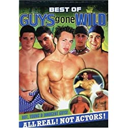 Guys Gone Wild: Platinum Edition Best of Guys Gone Wild