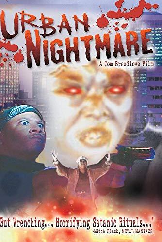 Urban Nightmare