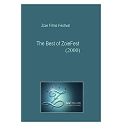 Best of ZoieFest  2000