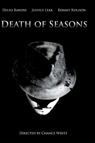 Death of Seasons