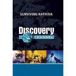Surviving Katrina