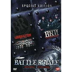 Battle Royale I