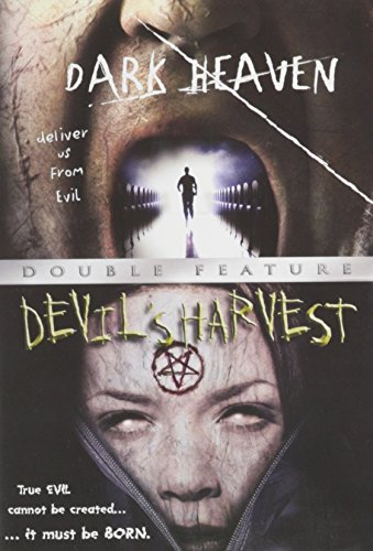 Dark Heaven and Devil's Harvest