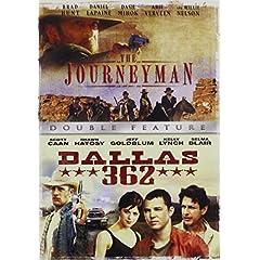 Journeyman and Dallas 362