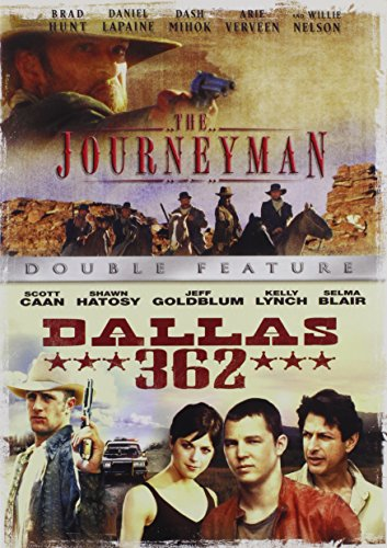 Journeyman and Dallas 362