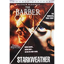 The Barber and Starkweather