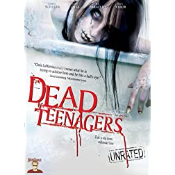 Dead Teenagers