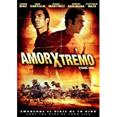 Amor Xtremo (Xtreme Love)