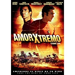 Amor Xtremo (Xtreme Love)
