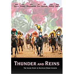 Thunder and Reins