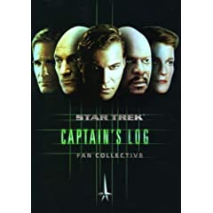 Star Trek Fan Collective - The Collectives