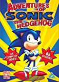 Get Best Hedgehog On Video