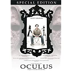 Oculus (Special Edition)
