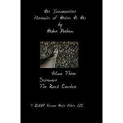 Art Incarnation: Portraits of Artists As Art, Volume Three