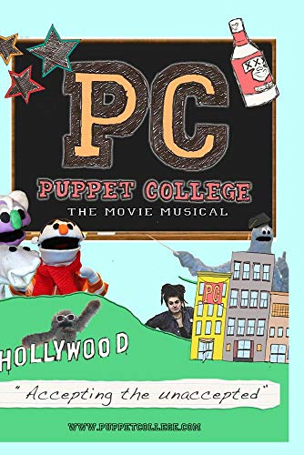 Puppet College