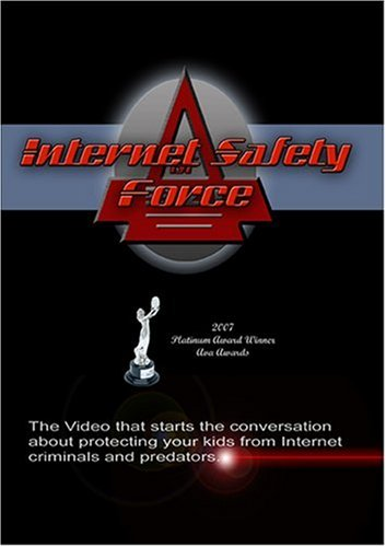 Internet Safety Force