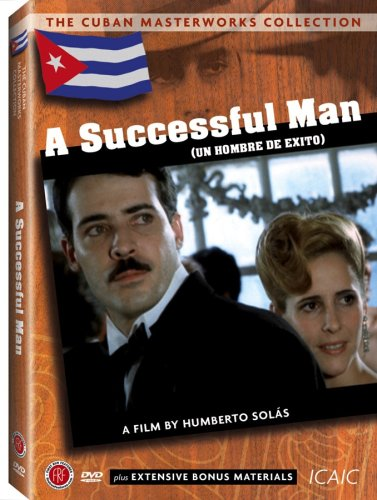 A Successful Man (Un Hombre De Exito)