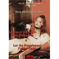 Fetish Films, Vol. 2