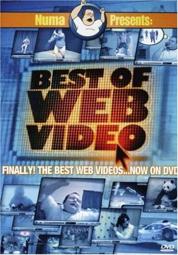 Numa Presents: Best of Web Video (Full)