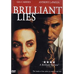 Brilliant Lies