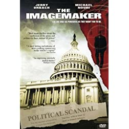 The Imagemaker