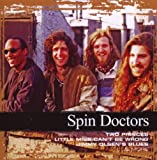 Collections by Spin Doctors
