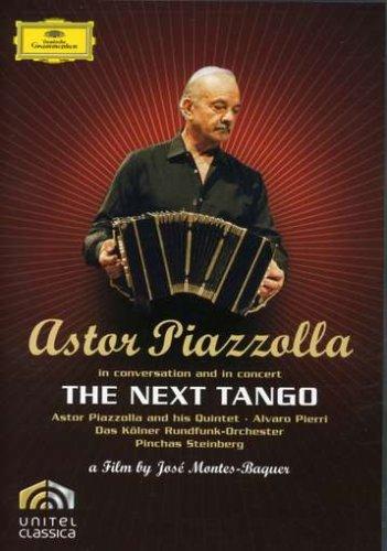 Next Tango