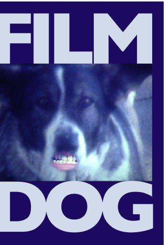 FILMDOG(tm)