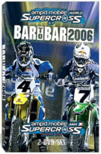 Supercross Bar to Bar 2006