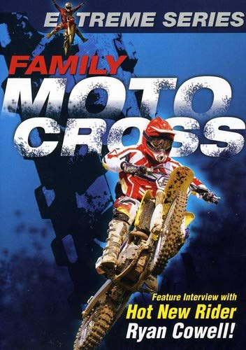 Family Motocross
